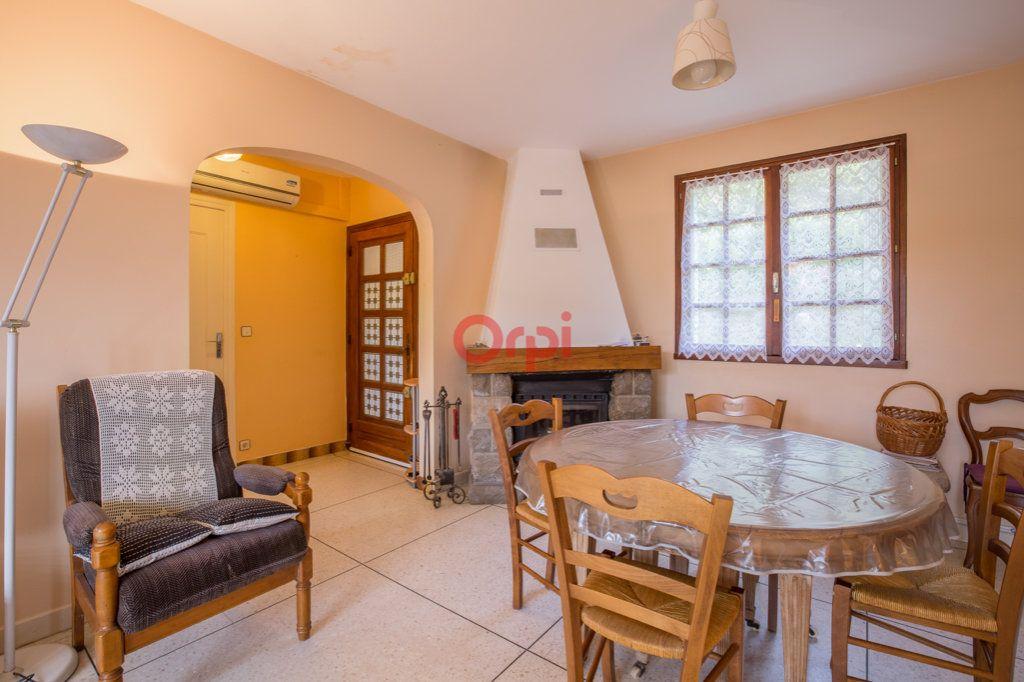 Maison à vendre 3 61m2 à Saint-Maurice-d'Ibie vignette-7