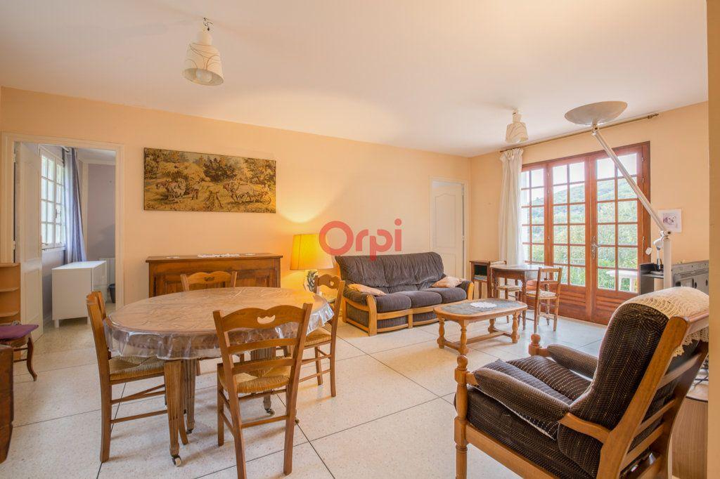 Maison à vendre 3 61m2 à Saint-Maurice-d'Ibie vignette-8