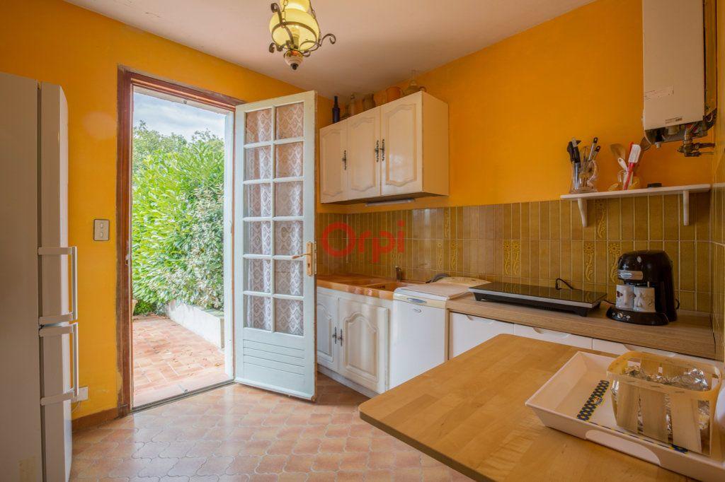 Maison à vendre 3 61m2 à Saint-Maurice-d'Ibie vignette-9
