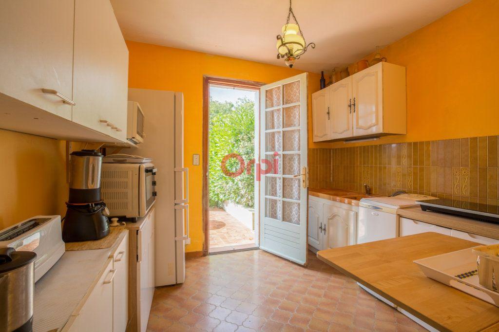 Maison à vendre 3 61m2 à Saint-Maurice-d'Ibie vignette-10