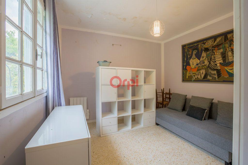 Maison à vendre 3 61m2 à Saint-Maurice-d'Ibie vignette-12
