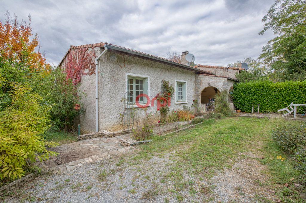 Maison à vendre 3 61m2 à Saint-Maurice-d'Ibie vignette-16
