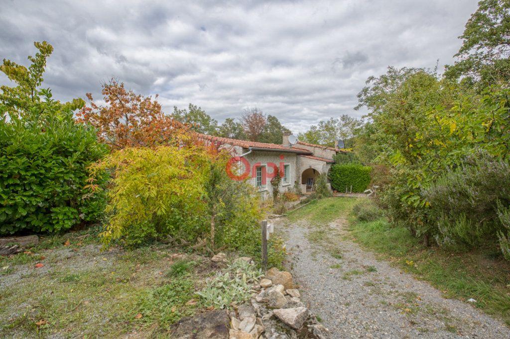 Maison à vendre 3 61m2 à Saint-Maurice-d'Ibie vignette-17