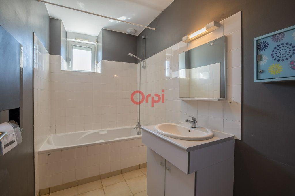 Appartement à louer 4 76.2m2 à Rochecolombe vignette-8