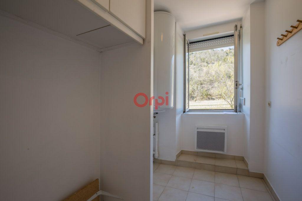 Appartement à louer 4 76.2m2 à Rochecolombe vignette-14