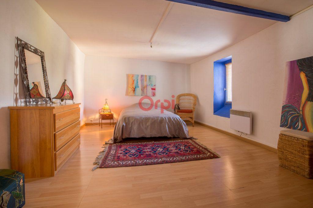 Maison à vendre 6 136m2 à Villeneuve-de-Berg vignette-6
