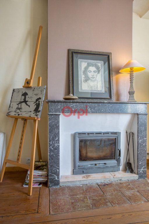 Maison à vendre 6 136m2 à Villeneuve-de-Berg vignette-7