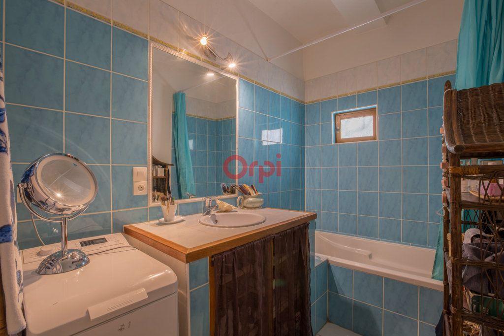 Maison à vendre 6 136m2 à Villeneuve-de-Berg vignette-10
