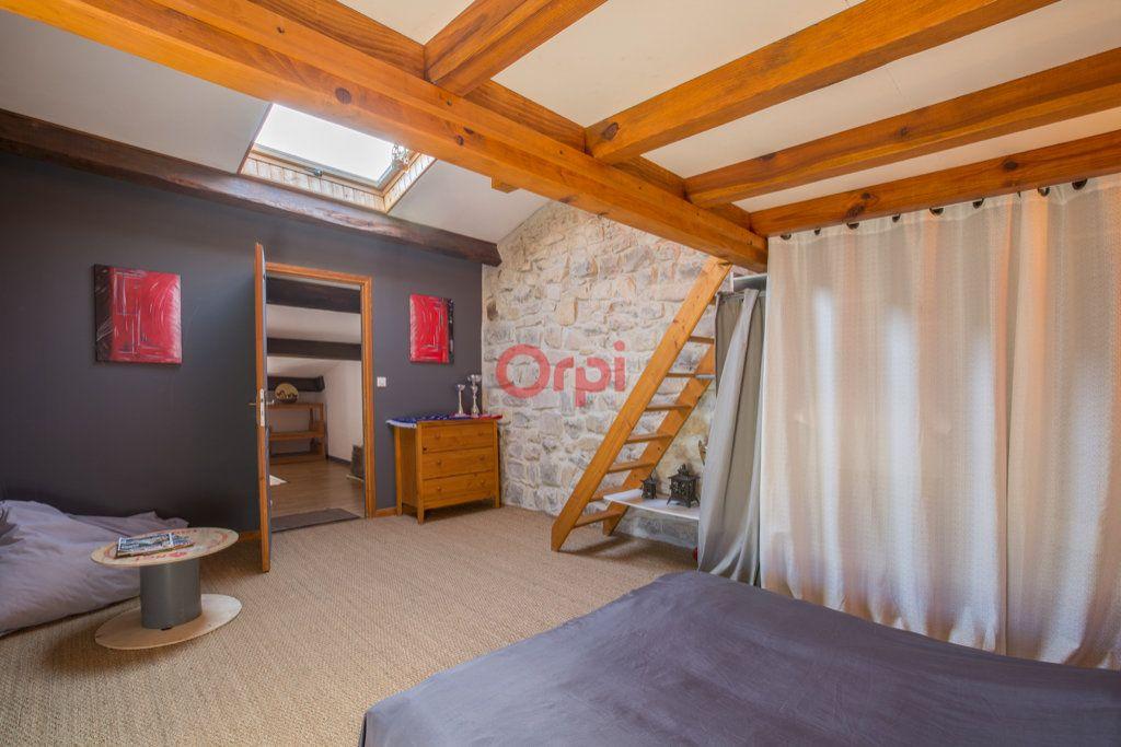 Maison à vendre 6 136m2 à Villeneuve-de-Berg vignette-13
