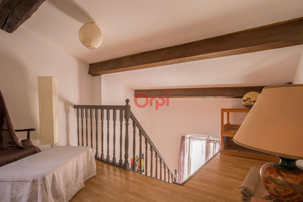 Maison à vendre 6 136m2 à Villeneuve-de-Berg vignette-14