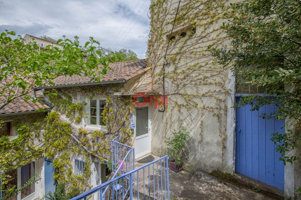 Maison à vendre 15 410m2 à Privas vignette-1