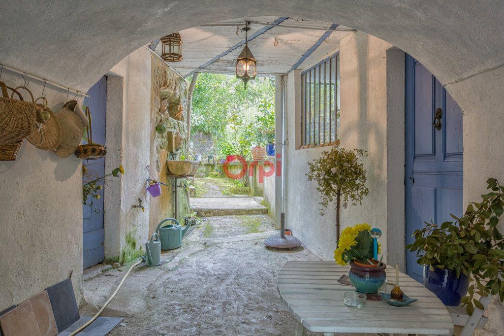Maison à vendre 15 410m2 à Privas vignette-5