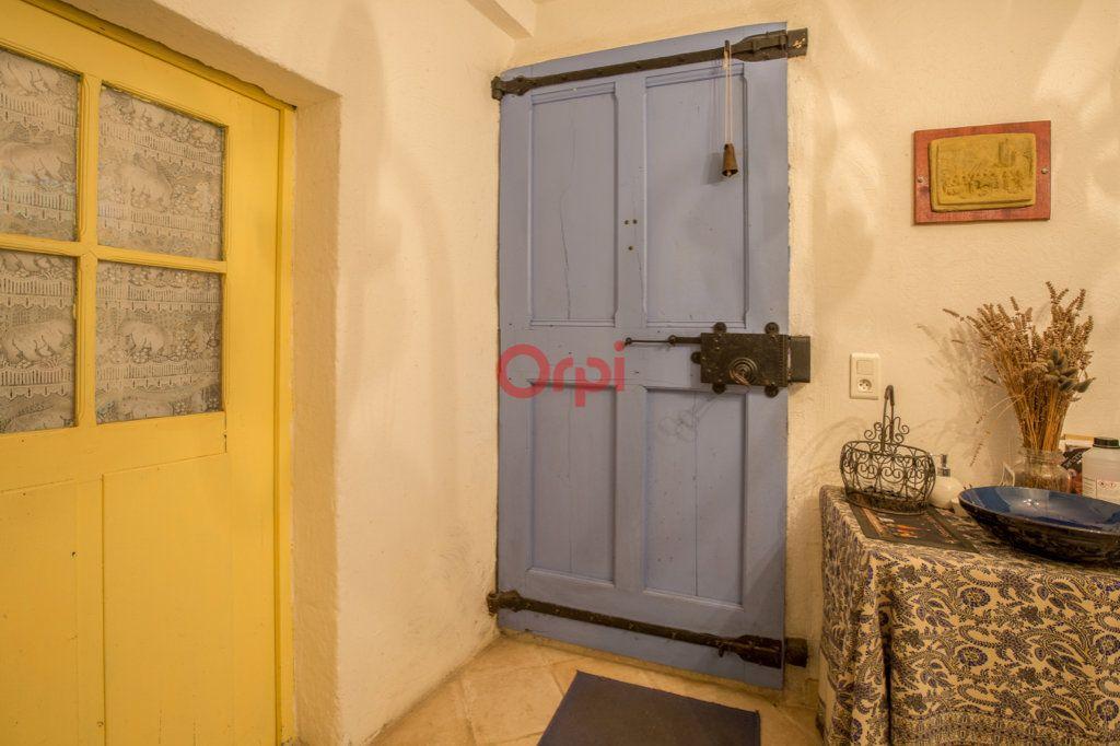 Maison à vendre 15 410m2 à Privas vignette-6