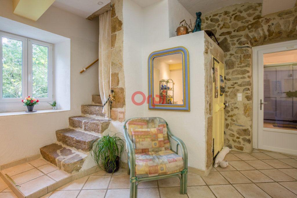 Maison à vendre 15 410m2 à Privas vignette-7