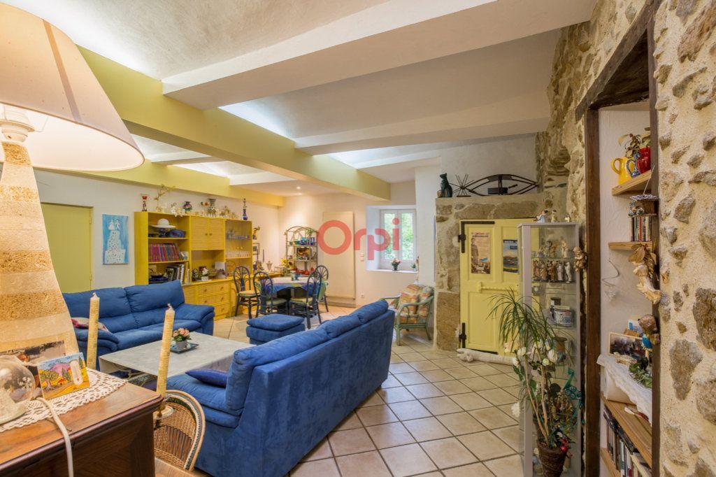 Maison à vendre 15 410m2 à Privas vignette-8