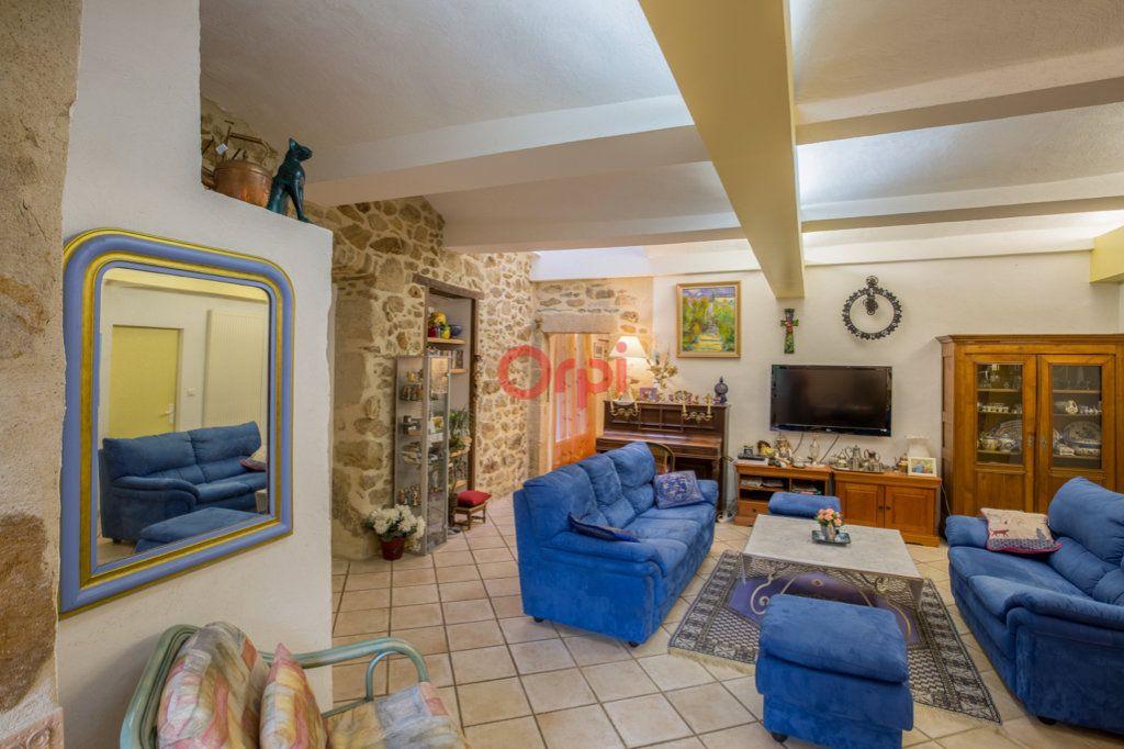 Maison à vendre 15 410m2 à Privas vignette-9
