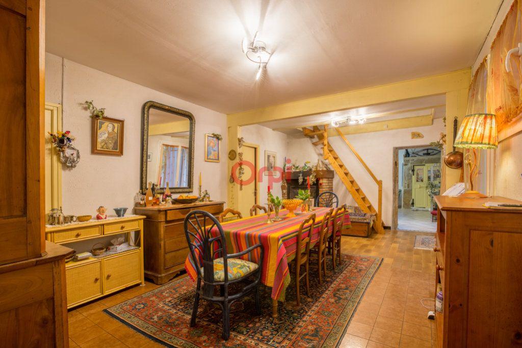Maison à vendre 15 410m2 à Privas vignette-10