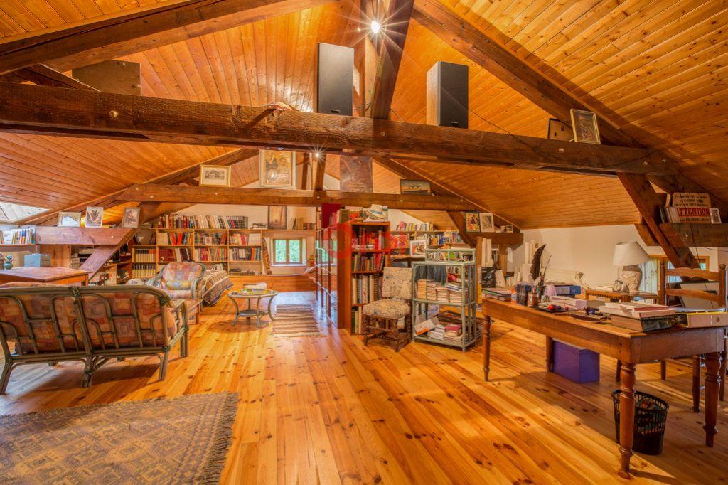Maison à vendre 15 410m2 à Privas vignette-12