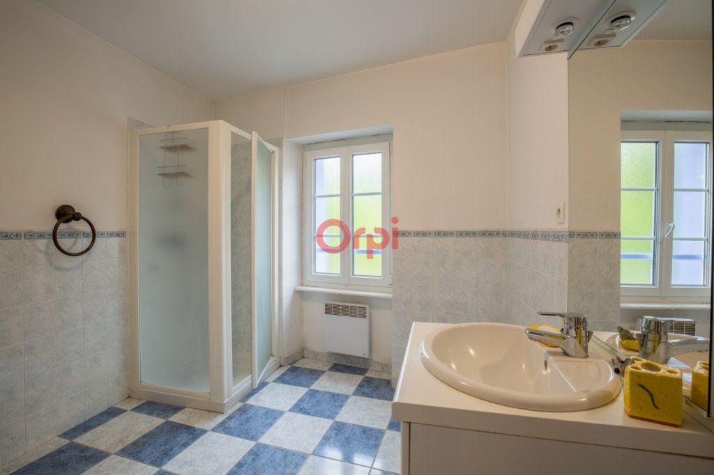 Maison à vendre 15 410m2 à Privas vignette-18