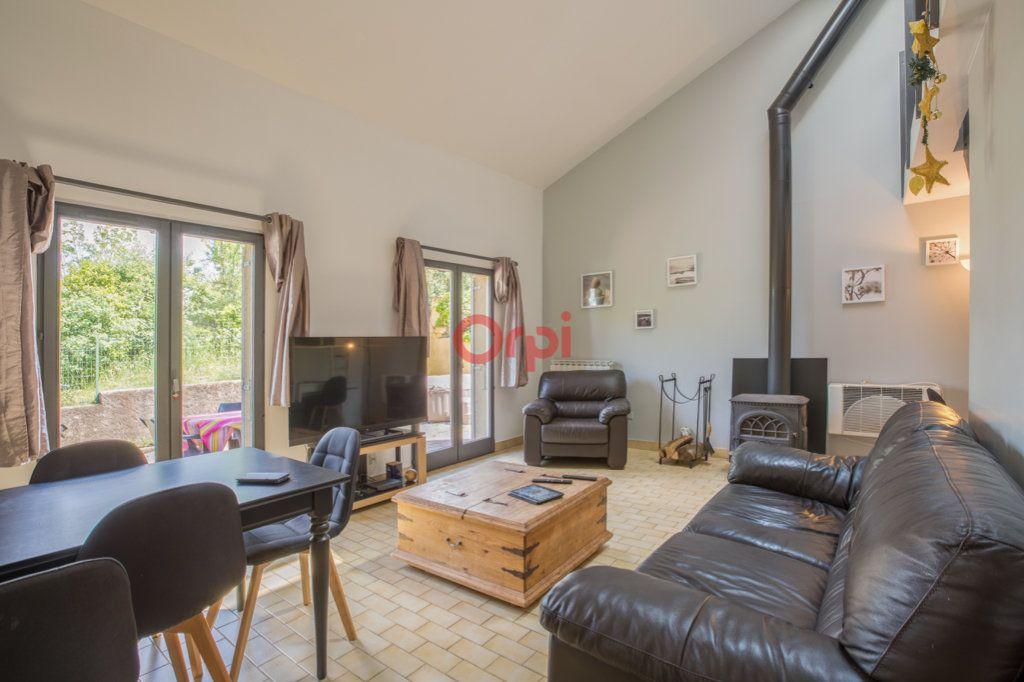 Maison à vendre 4 90m2 à Privas vignette-2