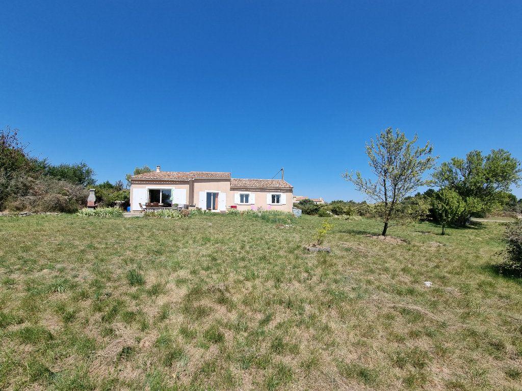 Maison à vendre 5 135m2 à Gras vignette-2