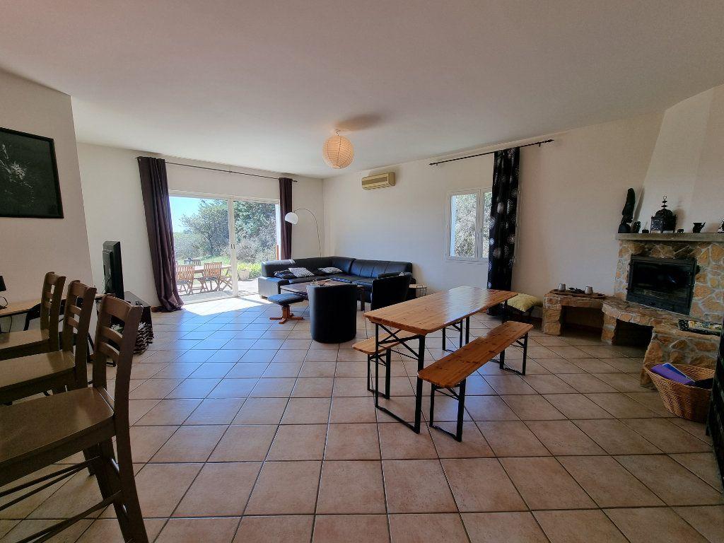 Maison à vendre 5 135m2 à Gras vignette-3