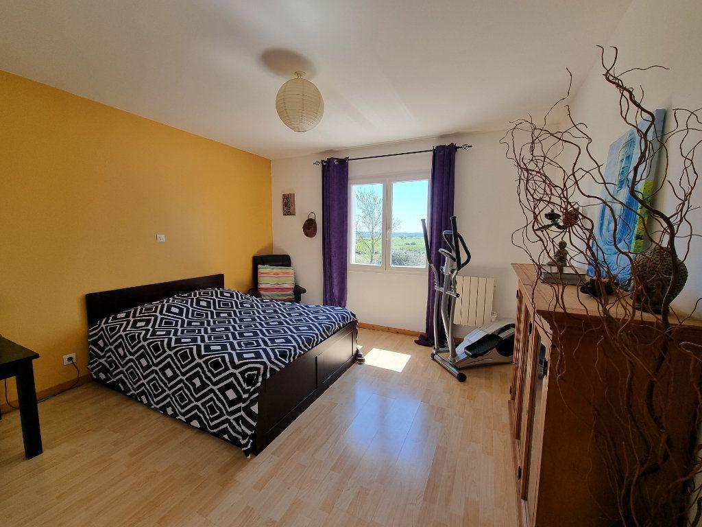 Maison à vendre 5 135m2 à Gras vignette-8