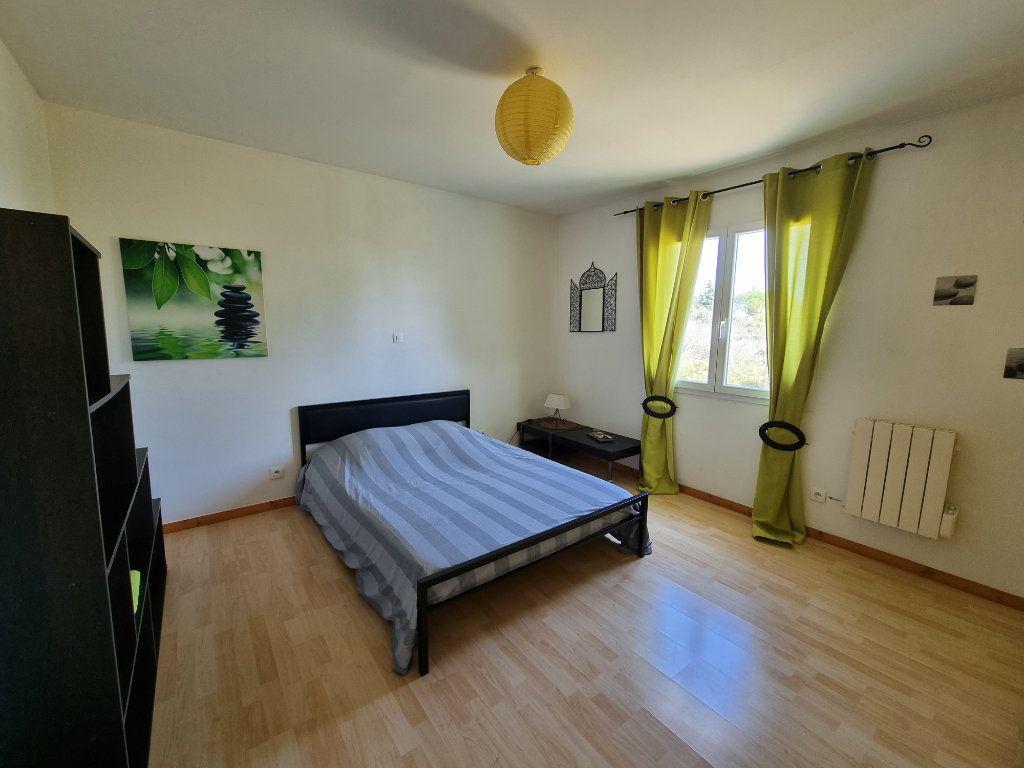Maison à vendre 5 135m2 à Gras vignette-9