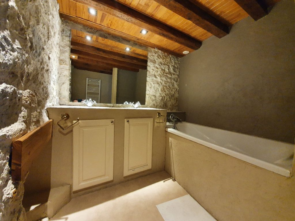 Appartement à vendre 4 101m2 à Saint-Jean-de-Gonville vignette-9