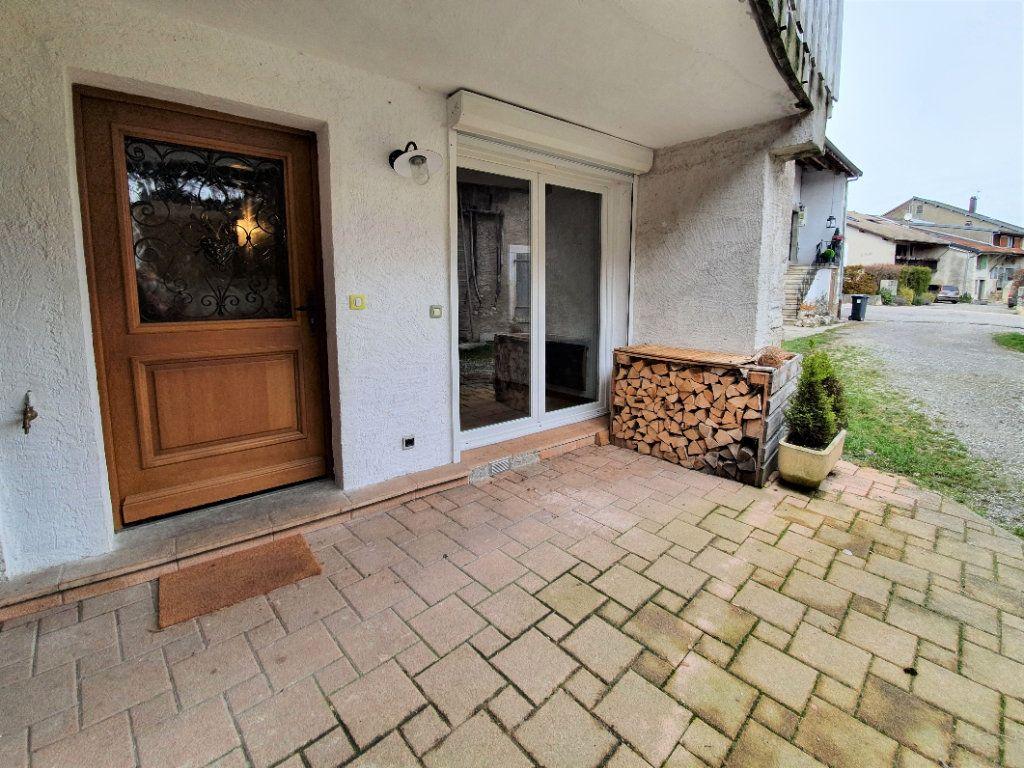 Appartement à vendre 4 101m2 à Saint-Jean-de-Gonville vignette-10
