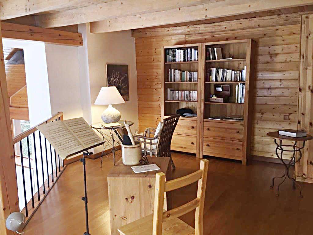 Maison à vendre 9 209m2 à Champfromier vignette-4