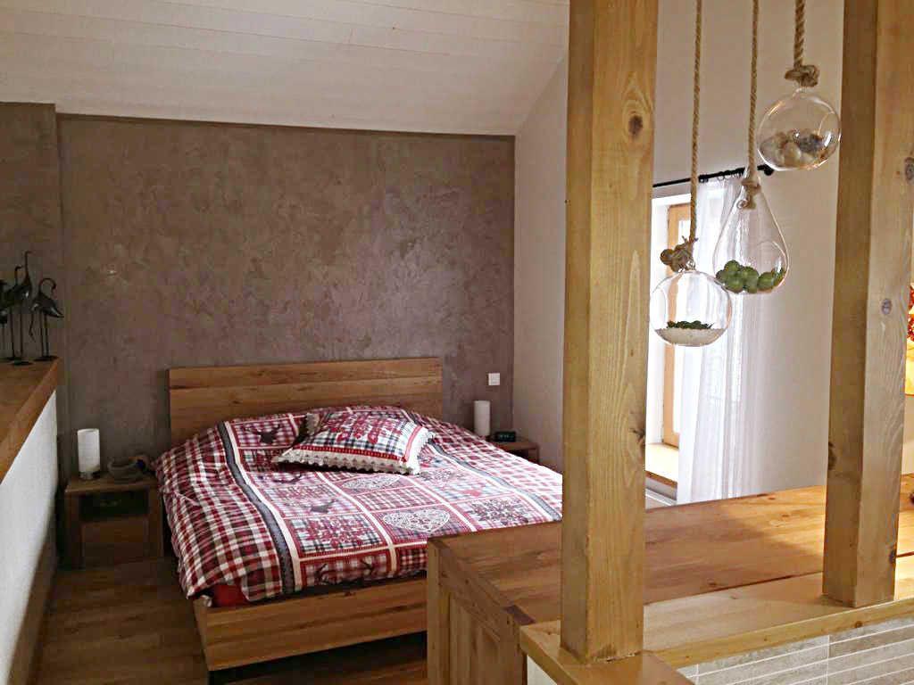 Maison à vendre 9 209m2 à Champfromier vignette-8