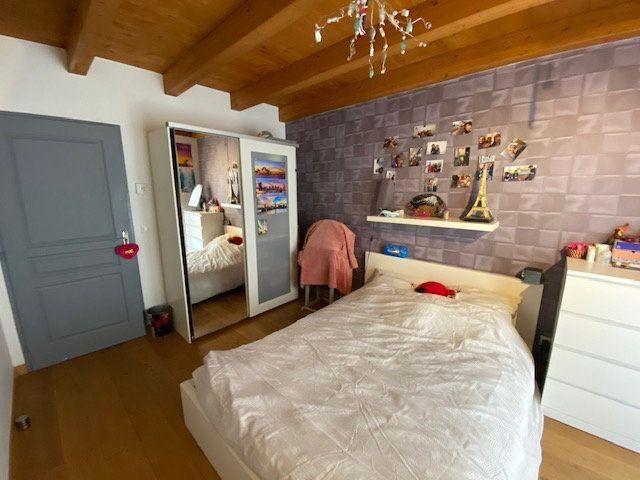 Maison à vendre 5 128.44m2 à Divonne-les-Bains vignette-6