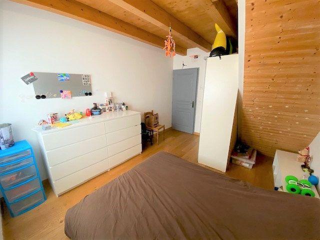 Maison à vendre 5 128.44m2 à Divonne-les-Bains vignette-8