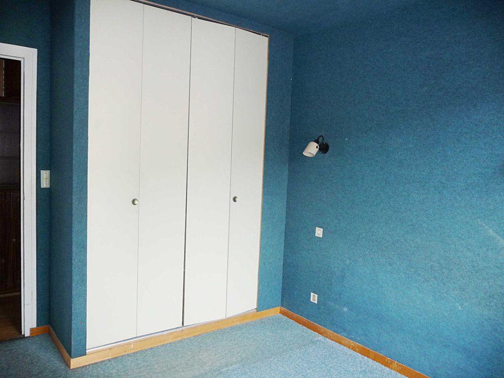Appartement à vendre 5 124.5m2 à Bellegarde-sur-Valserine vignette-4