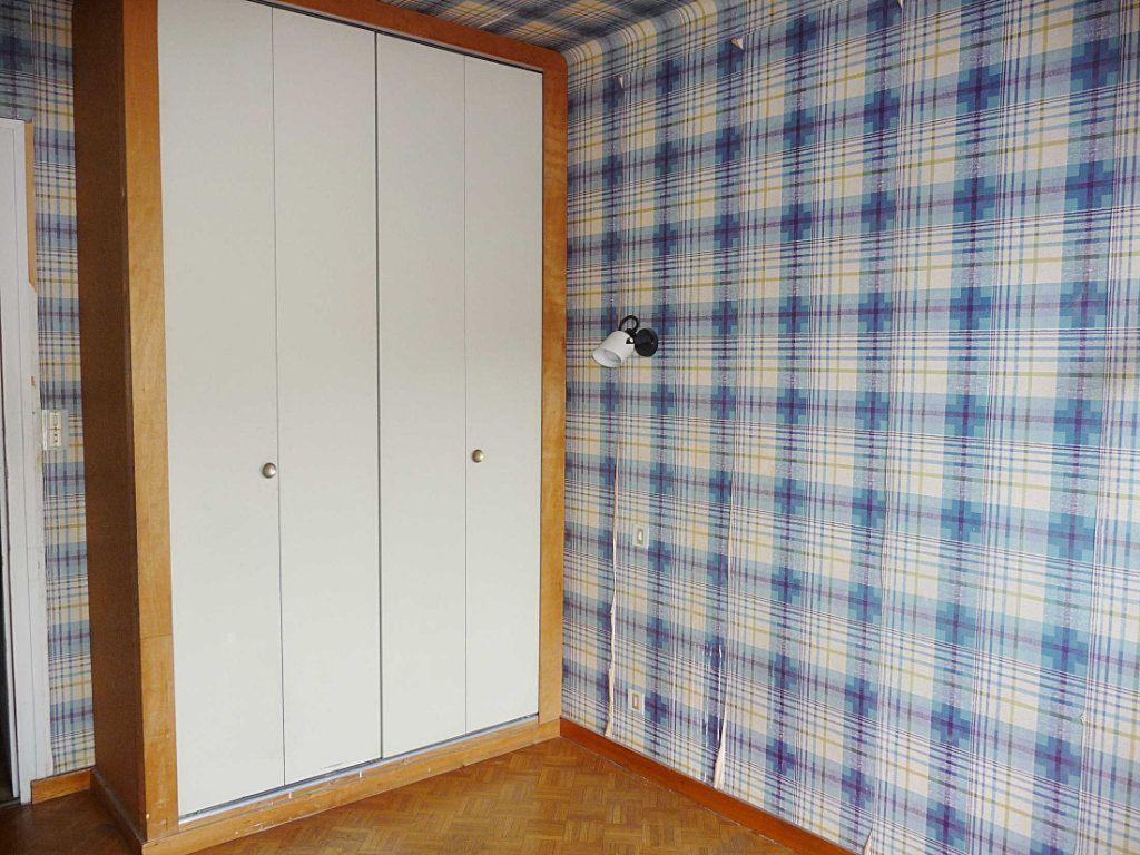 Appartement à vendre 5 124.5m2 à Bellegarde-sur-Valserine vignette-5