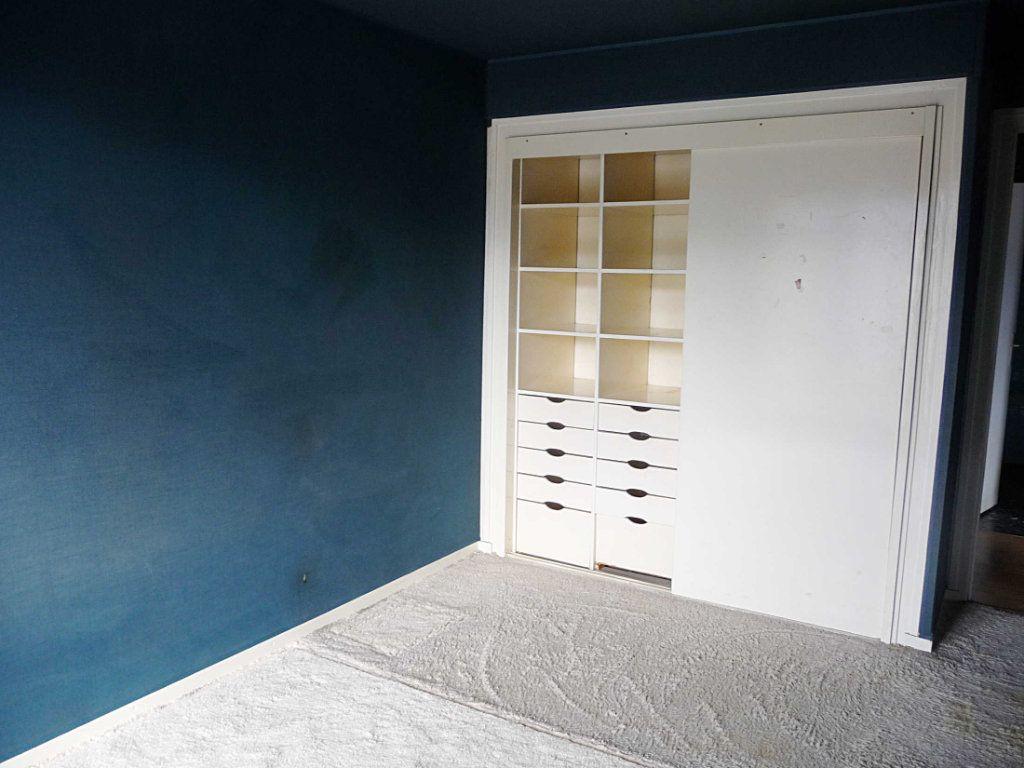 Appartement à vendre 5 124.5m2 à Bellegarde-sur-Valserine vignette-6
