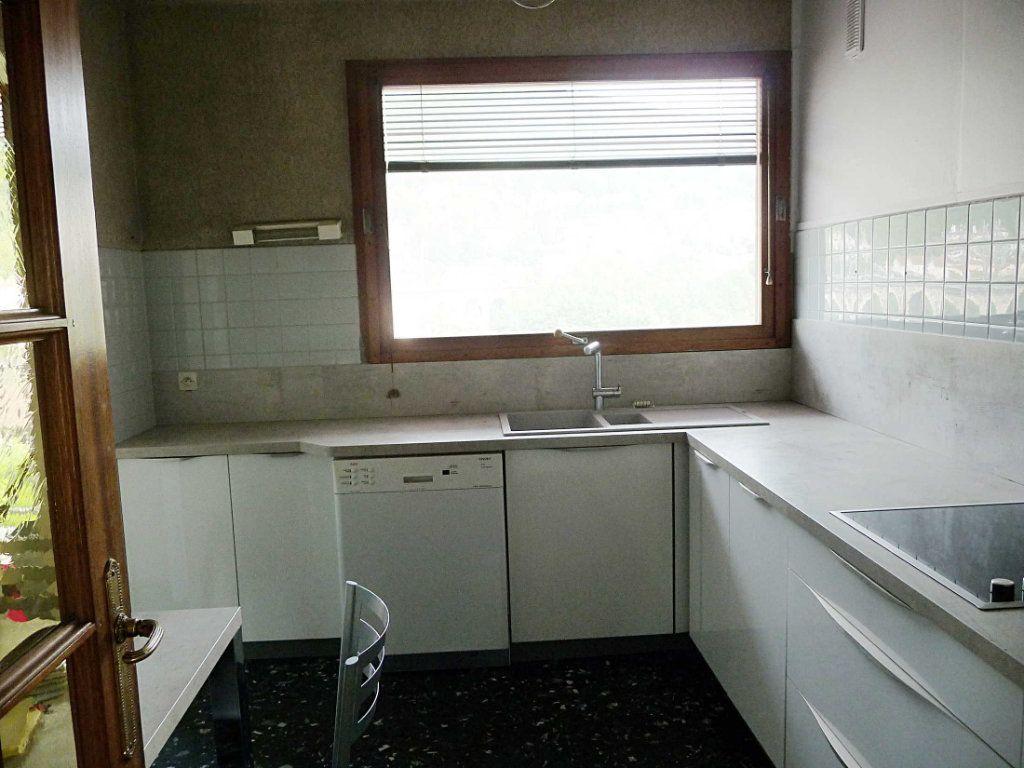 Appartement à vendre 5 124.5m2 à Bellegarde-sur-Valserine vignette-7