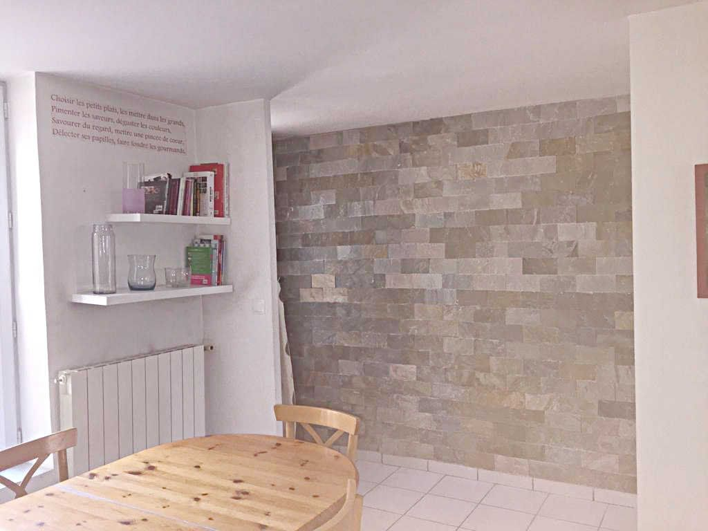 Maison à vendre 6 110m2 à Châtillon-en-Michaille vignette-2