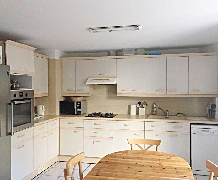 Maison à vendre 6 110m2 à Châtillon-en-Michaille vignette-7
