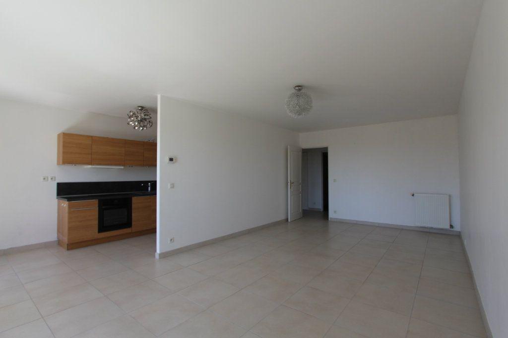 Appartement à vendre 3 76m2 à Gex vignette-5