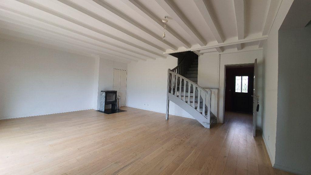Maison à vendre 6 177m2 à Pougny vignette-3