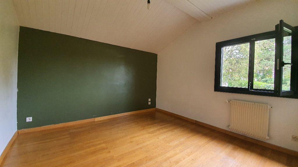Maison à vendre 6 177m2 à Pougny vignette-7