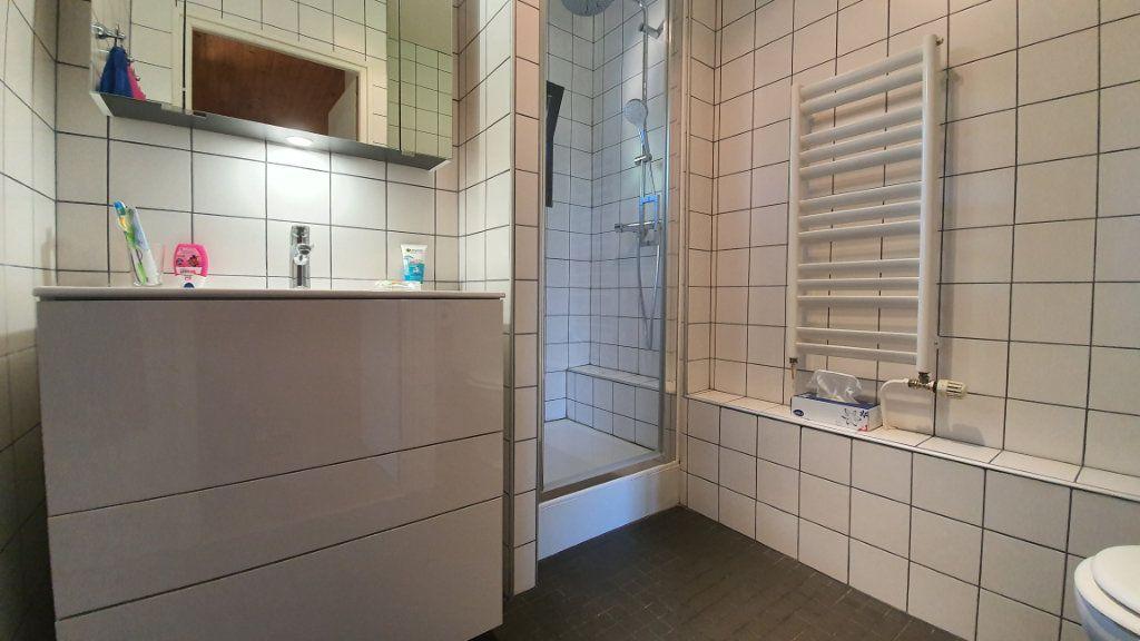 Maison à vendre 6 177m2 à Pougny vignette-10