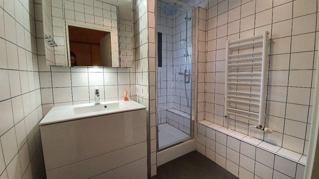 Maison à vendre 6 177m2 à Pougny vignette-12