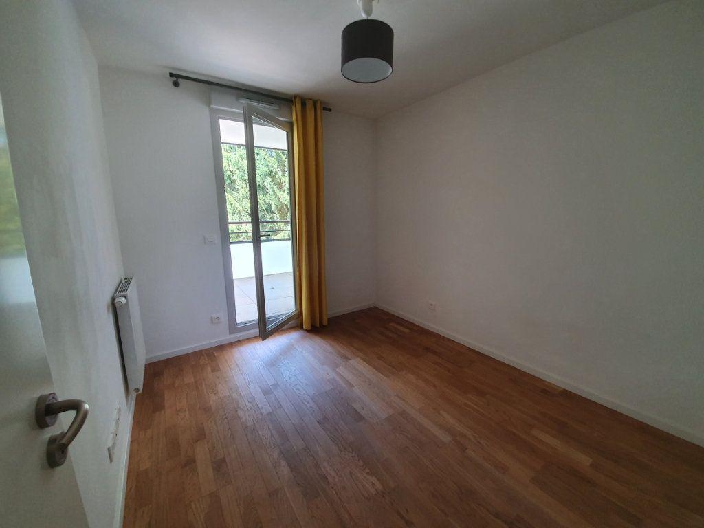 Appartement à vendre 4 85.33m2 à Ferney-Voltaire vignette-6