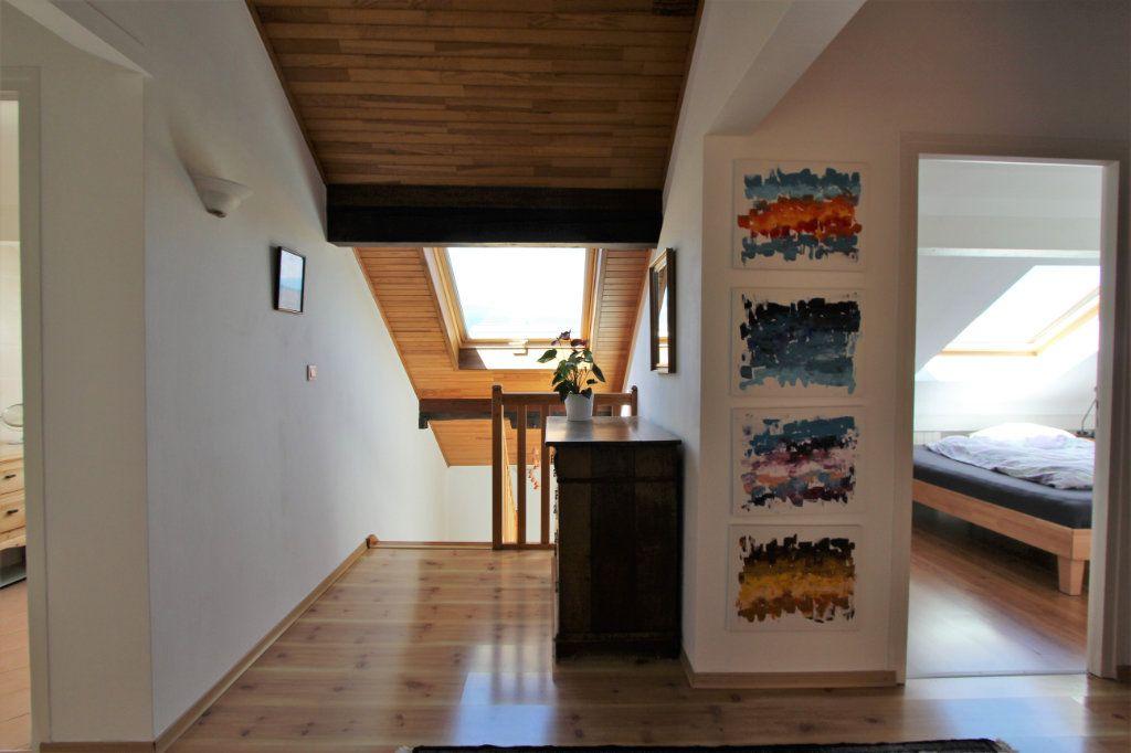 Appartement à vendre 4 140m2 à Ferney-Voltaire vignette-9