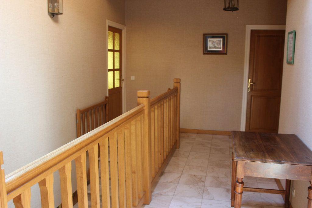 Maison à vendre 7 170m2 à Thoiry vignette-8