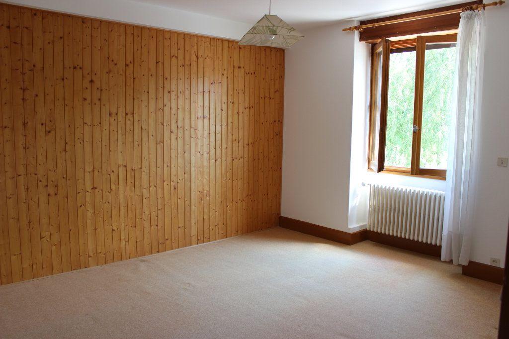 Maison à vendre 7 170m2 à Thoiry vignette-9
