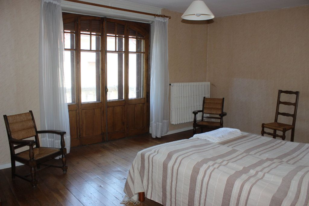Maison à vendre 7 170m2 à Thoiry vignette-10